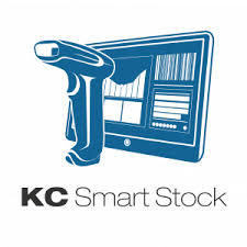 Smart Stock Business Software Add-on