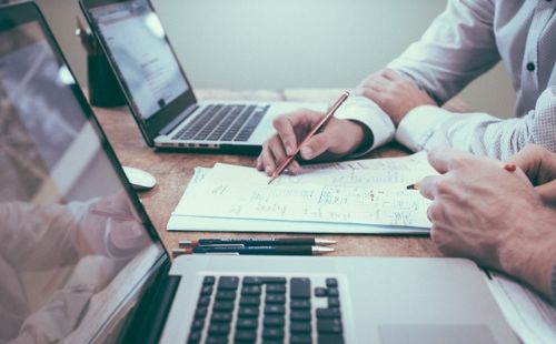 5 Reasons Your IT Team Will Benefit from a Collaboration Suite